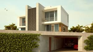 house plans contemporary home designs floor plan modern with