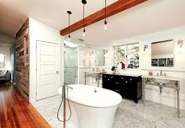 bathroom design trends 2013 no room for modesty local bath trends washingtonian