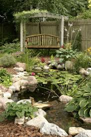 593 best ponds and water features images on pinterest backyard