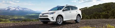 toyota payment account 2017 toyota rav4 suv toyota cars for sale in morgantown wv