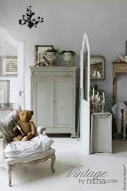 vintage home decor nz vintage home decor nz home gallery design