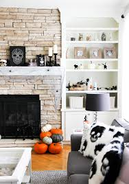 halloween decorating ideas a pretty life in the suburbs halloween decorating ideas
