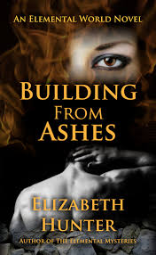 from ashes guest review building from ashes scribes