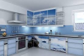 Blue And White Kitchen Ideas Ideas For A Blue And White Kitchen Blue And White Kitchen Ideas
