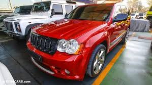 2010 srt8 jeep specs dubizzle dubai grand 2010 jeep grand srt8
