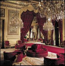 chambre napoleon 3 1953 best historic houses castles residences indoor images on