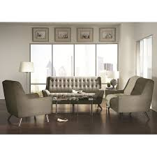 Gray Living Room Set Living Room Sets Nebraska Furniture Mart