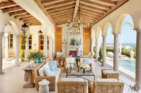 home interior mexico beautiful interesting home interiors mexico home interior de