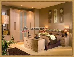 stunning bedroom color combinations 2017 fashion decor tips