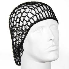 hair net black hair net wholesaleforeveryone