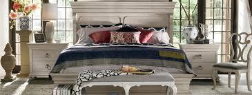 Shop Bedroom Furniture by Bedroom Furniture State College Pa Capperella Furniture