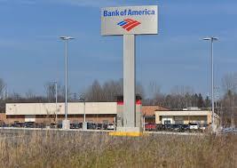 bank of america help desk bank of america interview questions glassdoor