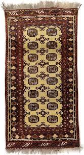 Oriental Rug Liquidators Bokhara Oriental Rugs Roselawnlutheran