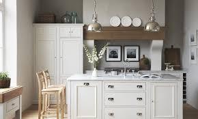 neptune kitchen furniture kitchens shaker contemporary kitchen neptune
