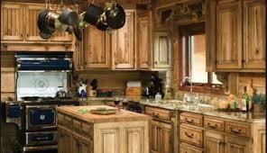 Kitchen Furniture Ideas Cabinet Kitchen Hutch Ideas Charm Built In Kitchen Hutch Ideas