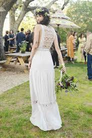 89 best simple wedding dresses images on pinterest simple