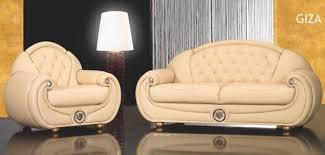 Leather Sofa Italian Fiore Italian Leather Website Inspiration Italian Leather Sofa