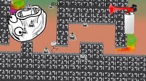 Wii U Meme - meme run review for wii u nintendo enthusiast