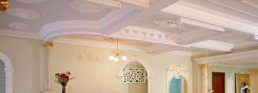 contact us ceiling panels ornamental plaster plaster cornice