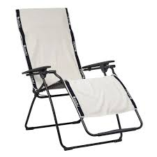 Reflexology Chair Reflexology Chair Jpm Products