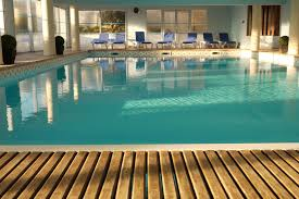 hotel piscine dans la chambre hôtel europa vue mer quiberon hotel restaurant europa quiberon