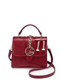 crossbody bags shop designer crossbody bags style dresses
