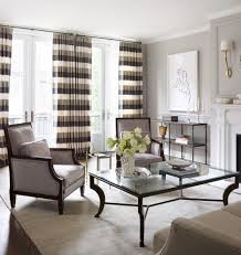 Window Treatments For Dining Room San Francisco Patio Door Curtains Dining Room Transitional With