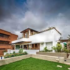 modern house design by design options