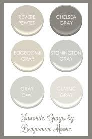 Bathroom Color Ideas Pinterest Colors 25 Best Grey Living Room Paint Ideas On Pinterest Living Room