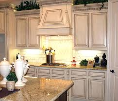 chalk paint kitchen cabinets pictures youtube semi before duck egg