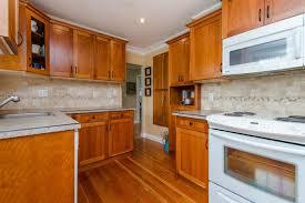 100 kitchen cabinets surrey kitchen tamilnadu kitchen