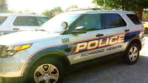 woman drops off marijuana plants in ex boyfriend u0027s yard richmond