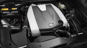 lexus gs 350 india price gallery 2015 lexus gs 350 f sport autoweek