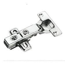 soft close cabinet hinges china clip on snap on soft close cabinet hinge on global sources