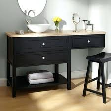 Bathroom Sink Vanity Combo Small Bathroom Vanity Sink Combo Engem Me
