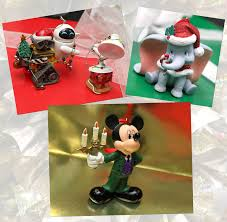 decorating disney style for the holidays disney parks