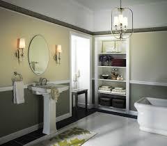 lighting awesome residential lighting fixtures white flushmount