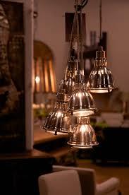 vintage warehouse lighting fixtures 35 great mandatory vintage home decor accessories metal industrial