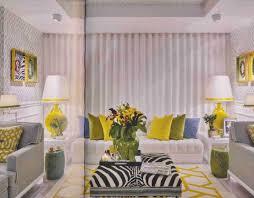 minnie mouse room decorating ideas zebra zebra room decor ideas