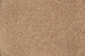 Cork Material Free Images Sand Structure Wood Texture Floor Brown Soil