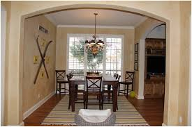 rectangular crystal chandelier dining room bjyoho com