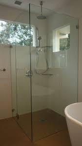 best 25 shower screen ideas on pinterest toilet design black