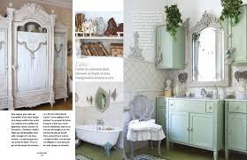 Maison Chic Magazine Magazine Maison Chic Myfrdesign Co