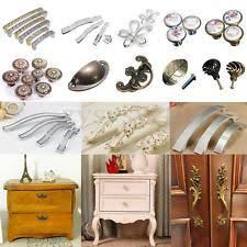 vintage kitchen furniture retro door handles ebay