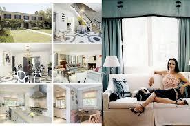 mary mcdonald mary mcdonald interior designer biography interiorhd bouvier