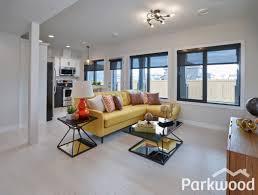 home building parkwood master builder