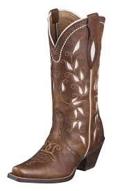 ariat womens cowboy boots size 12 65 best ariat boots images on cowgirls cowboys and