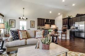 oliver pc floor plans dunhill homes