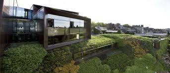 chambre des commerces amiens cci amiens une création architecturale en harmonie avec