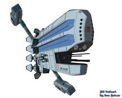 100 starship floor plans traveller 2300 biomassart page 2 starship floor plans